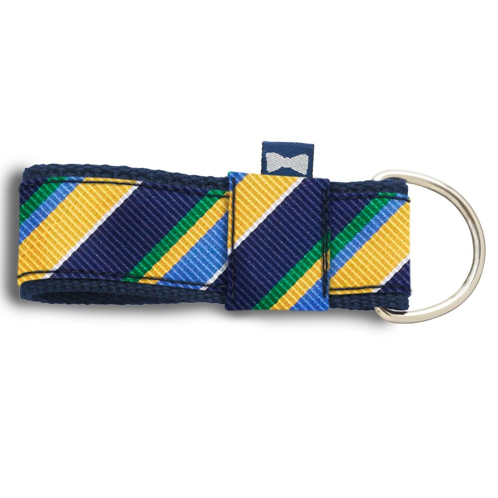 Aidar River Key Fobs