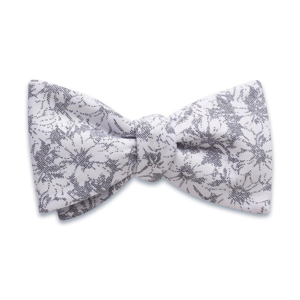 Aire Meadow bow ties
