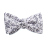 Aire Meadow - bow ties