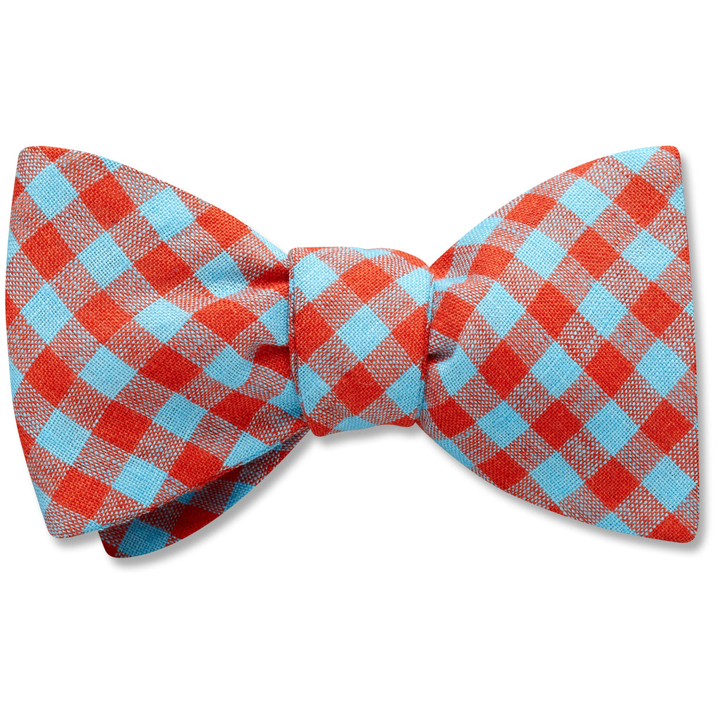 Anakena bow ties