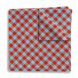Anakena Pocket Squares