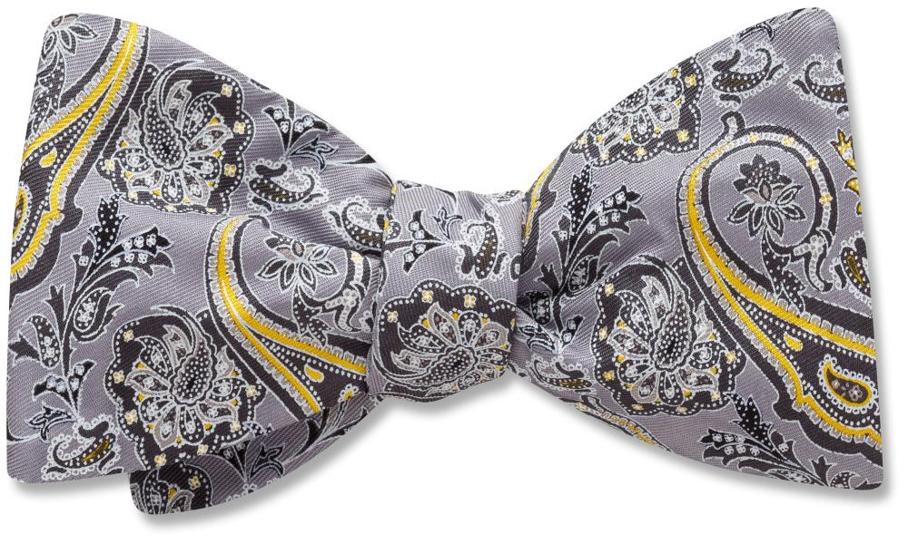 Alloway - Kids' Bow Ties