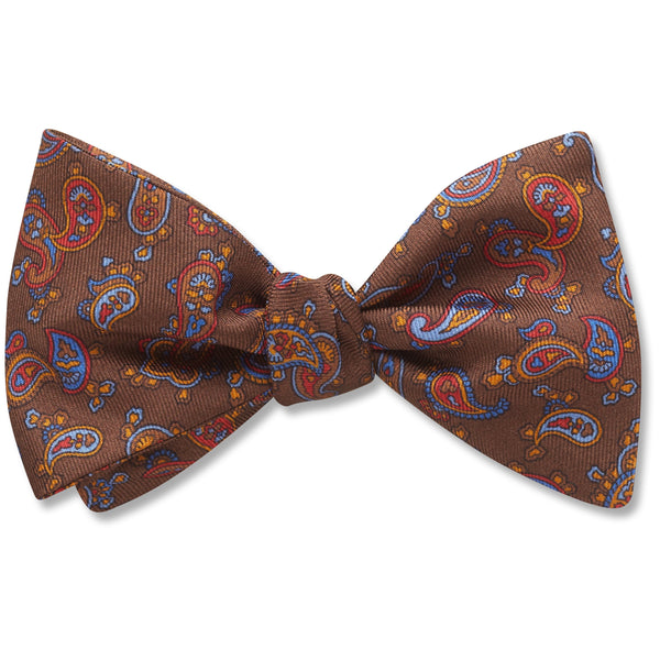 Angelotti - bow ties