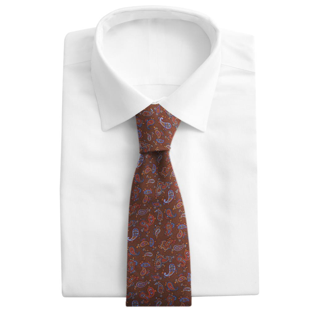 Angelotti - Neckties