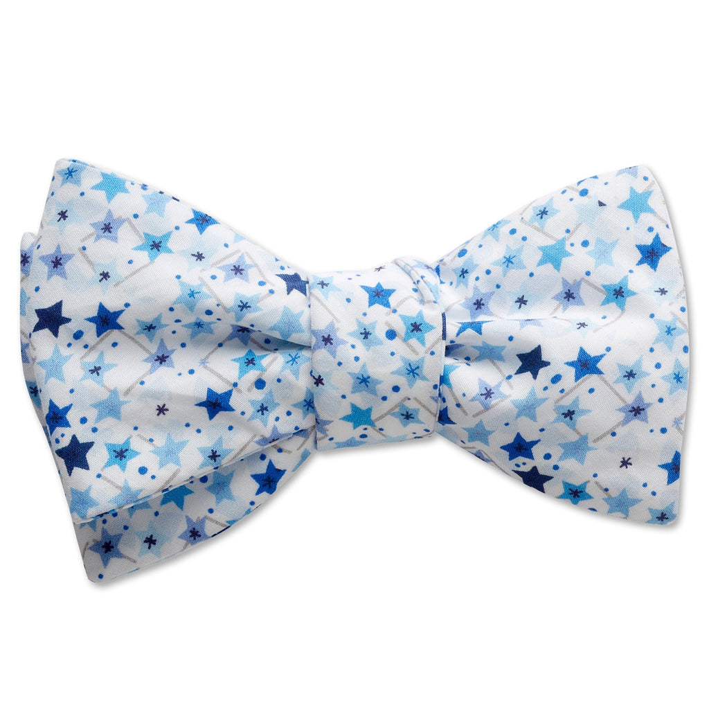 Altair - bow ties