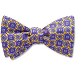 Andalucia - bow ties