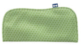 Andromeda Lime - Eyeglass Cases