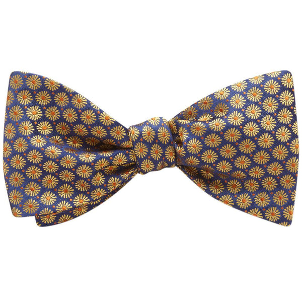 Astorienne - bow ties