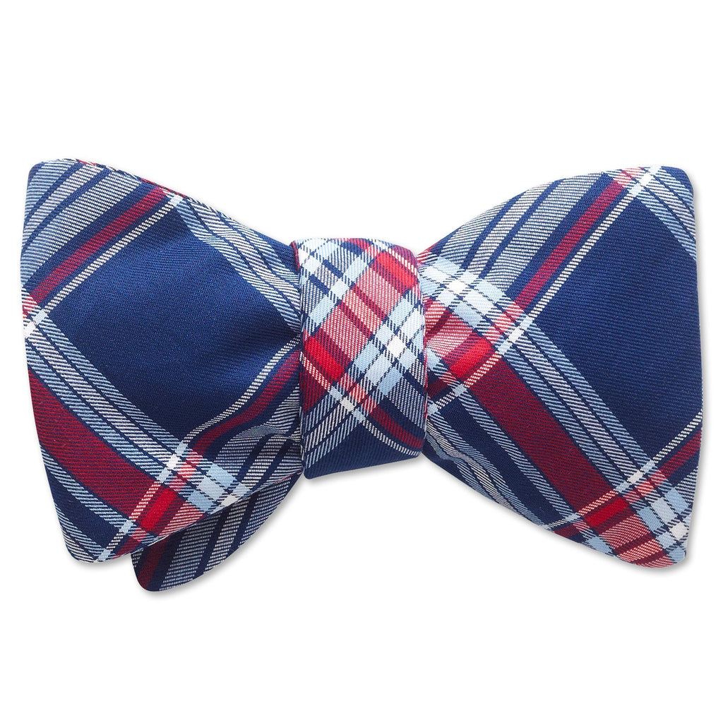 Anson - bow ties