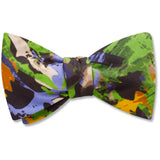 Airlandie - Kids' Bow Ties