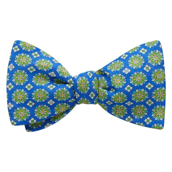 Anatolia - bow ties