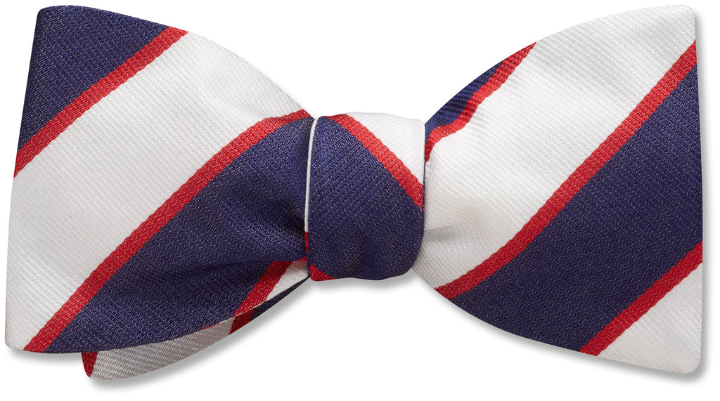 Arlington - Kids' Bow Ties