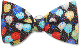 Beau Birthday - bow ties