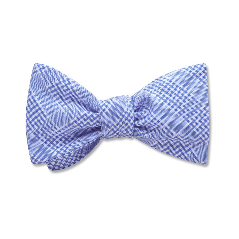 Bolingbroke Kids' Bow Ties
