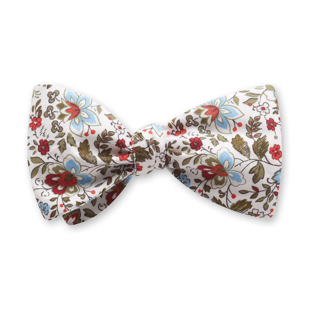 Botanical - Kids' Bow Ties