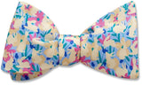 bedford-pet-bow-tie