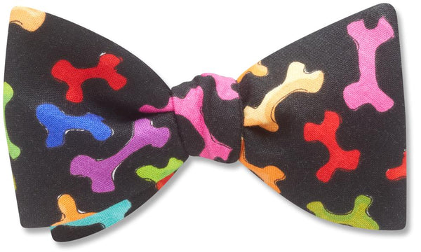 Bonedoggle - bow ties