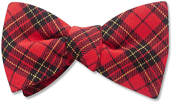 Brodie - bow ties