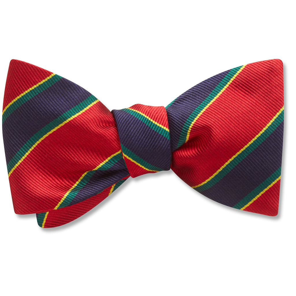 beddows-pet-bow-tie