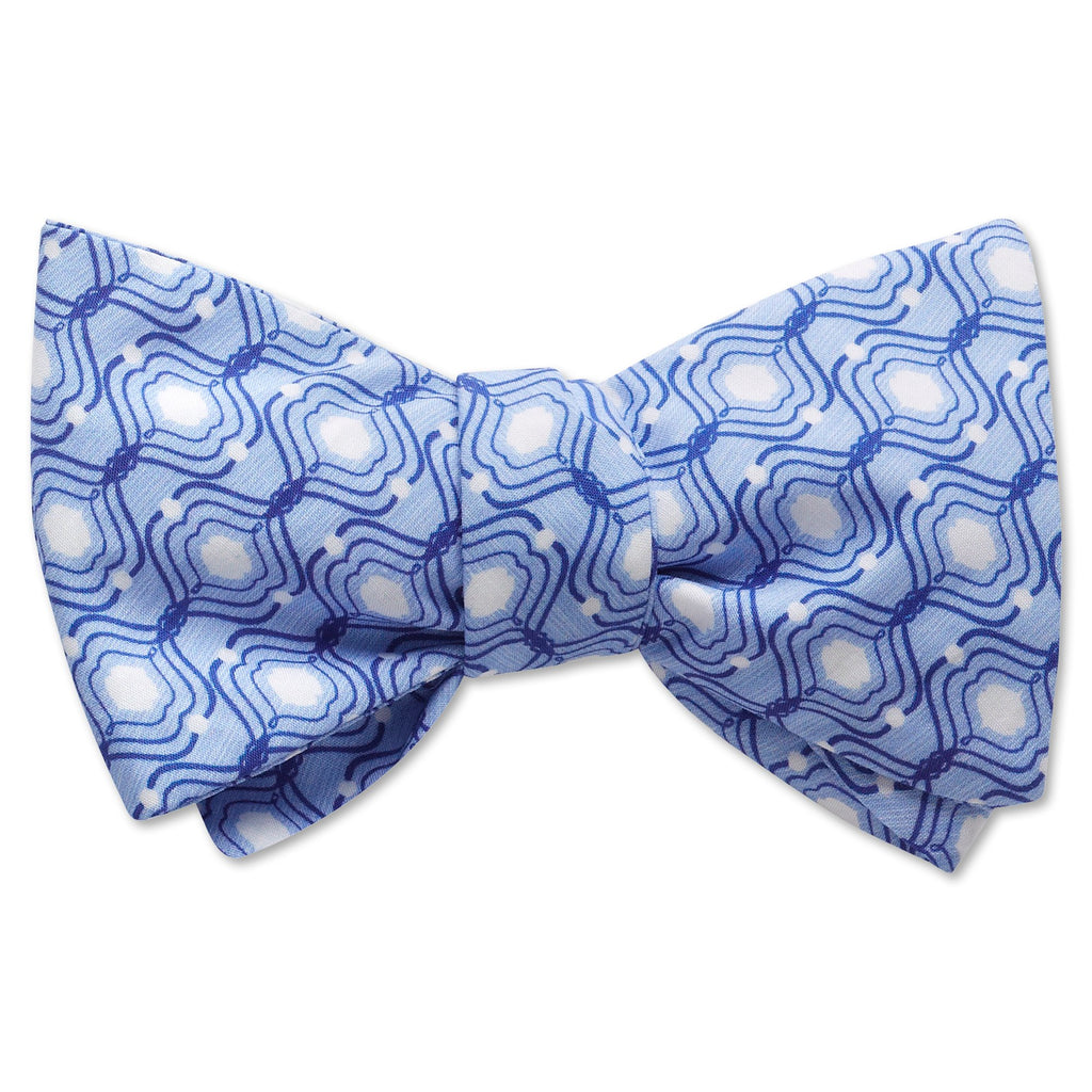 Beadesome - bow ties