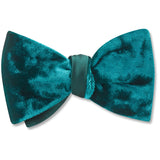 Benet Forest - bow ties