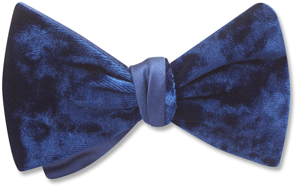 Benet Horizon - bow ties