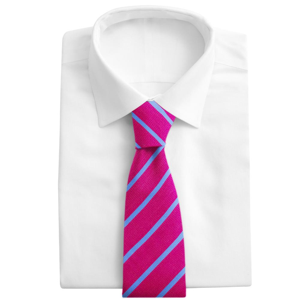 Berry Hill Neckties