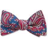 Baffin - bow ties