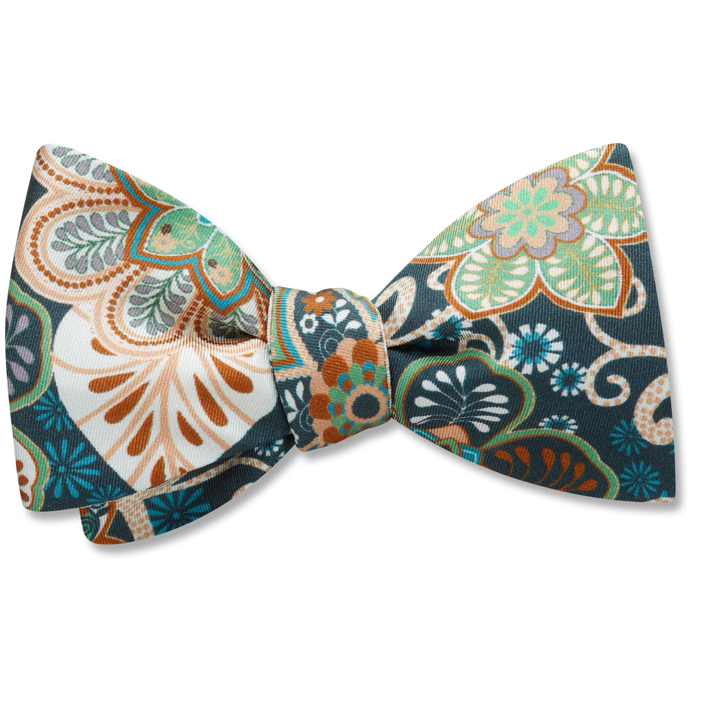 bellefleur-pet-bow-tie