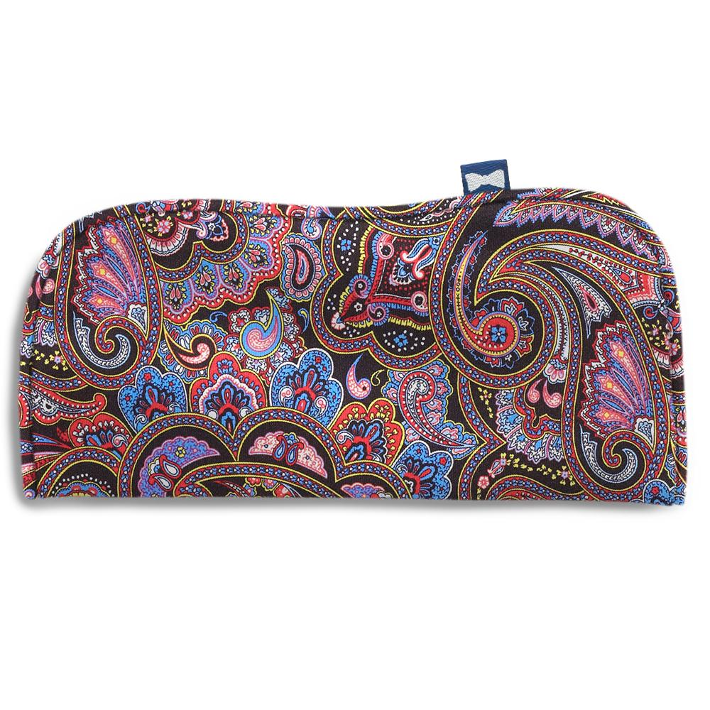 Boccafina Eyeglass Cases