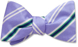 Big Sur - bow ties