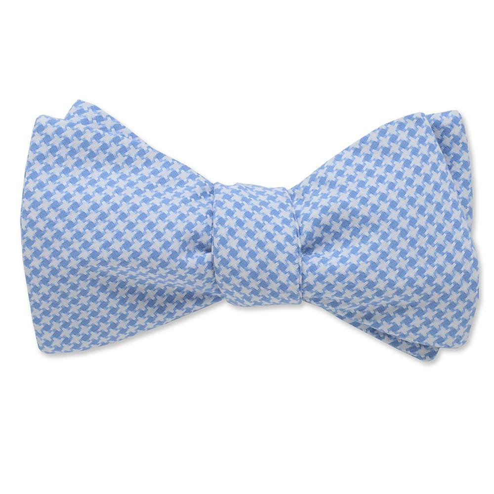 Bluehound bow ties
