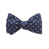 Blenheim - Kids' Bow Ties