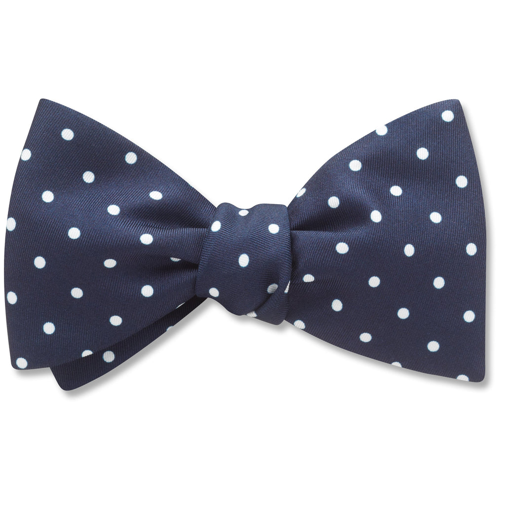 blenheim-pet-bow-tie