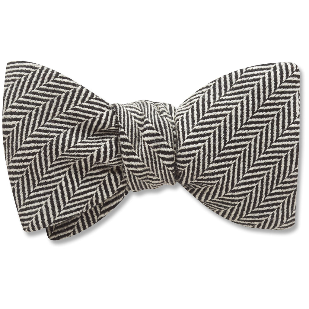 Baylie bow ties