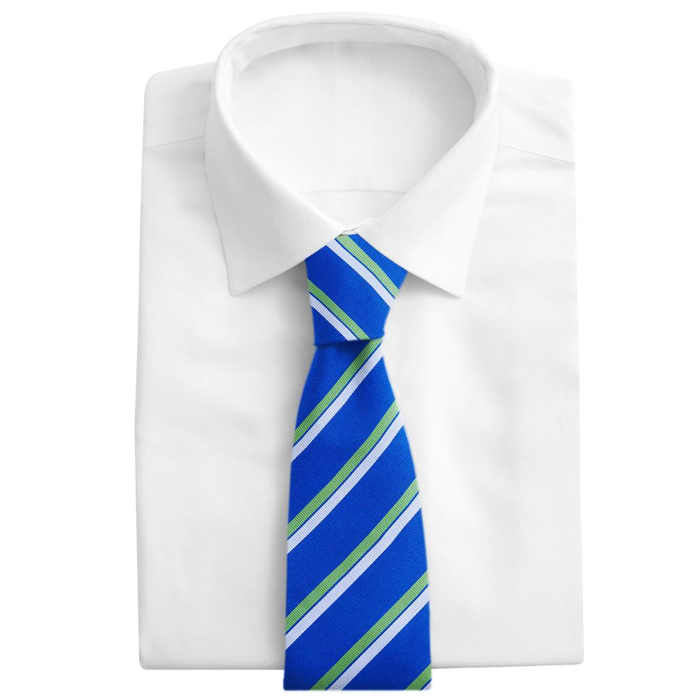 Bellplaine Neckties