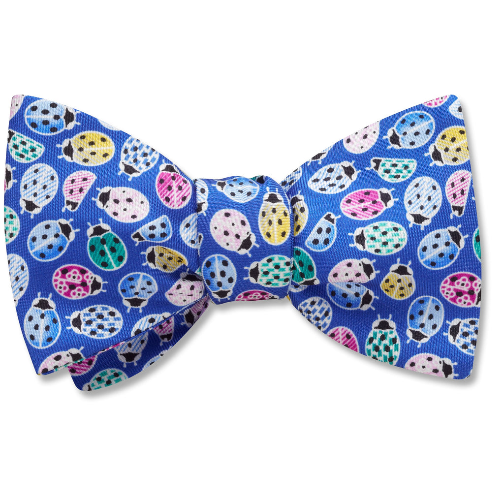 Bellezza bow ties