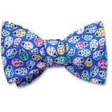 Bellezza - bow ties