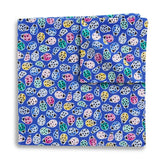 Bellezza - Pocket Squares