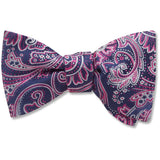 Bendamir bow ties