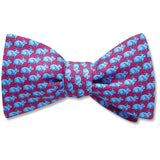 Bunling - Kids' Bow Ties