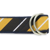 Benning D-Ring Belts