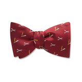 Barber - Kids' Bow Ties
