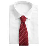 Barber - Neckties