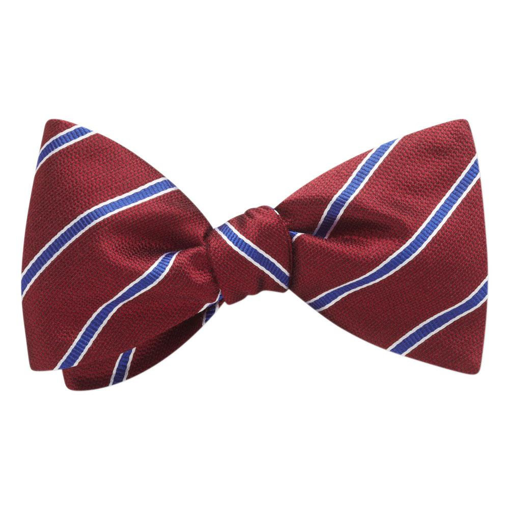Berland - Kids' Bow Ties
