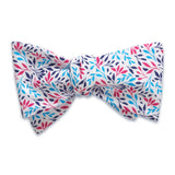Breathley Garden - bow ties