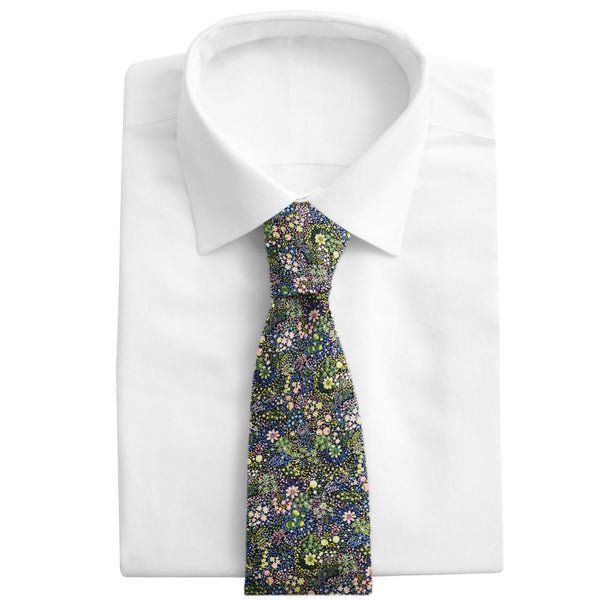 Barshaw Park - Neckties