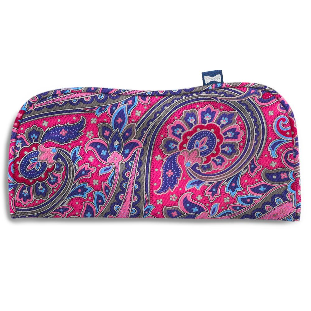 Barshaw Pink Eyeglass Cases