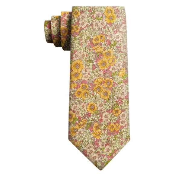 Barnsley - Neckties