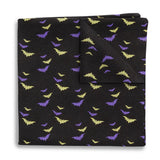Batskye Pocket Squares